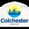 Colchester Winter Carnival